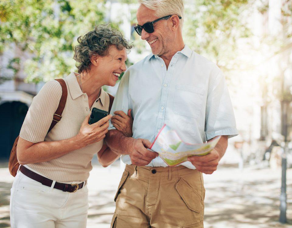 retirement contributions